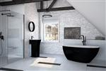 Wyposażenie łazienek W Sklepie Dom Lazienkapl
