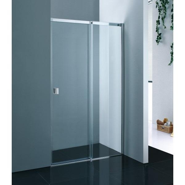 Drzwi Prysznicowe Kari 120 Prawe Plus